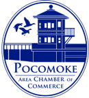 Pocomoke Chamber of Commerce
